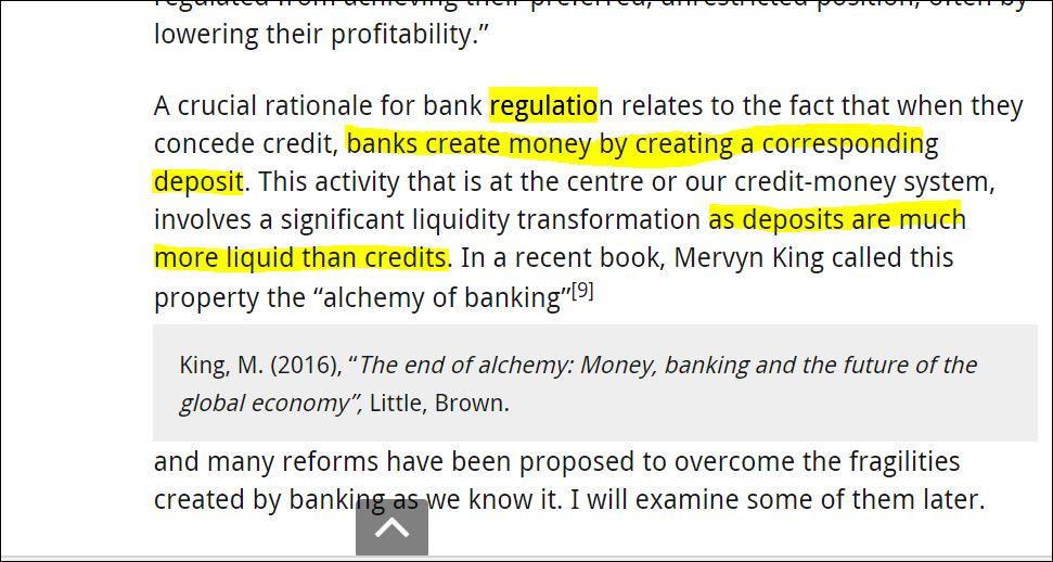 BCEcreazionemonetaria.JPG
