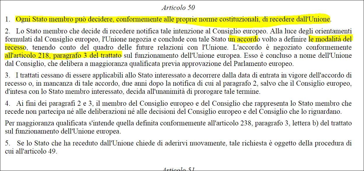 articolo50