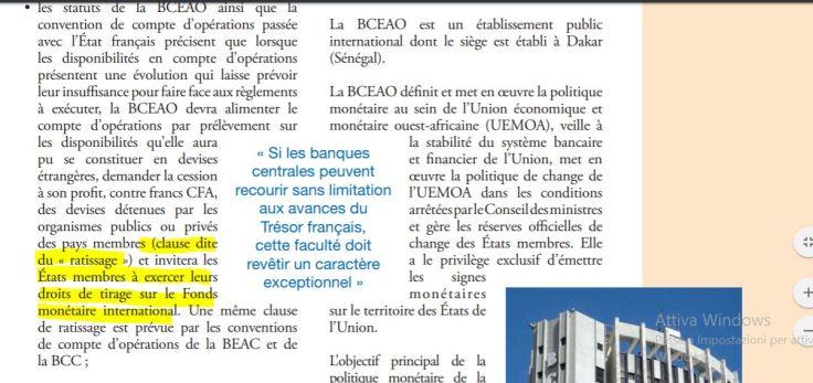 https://www.banque-france.fr/sites/default/files/media/2017/10/12/ni_zf_09_2017.pdf