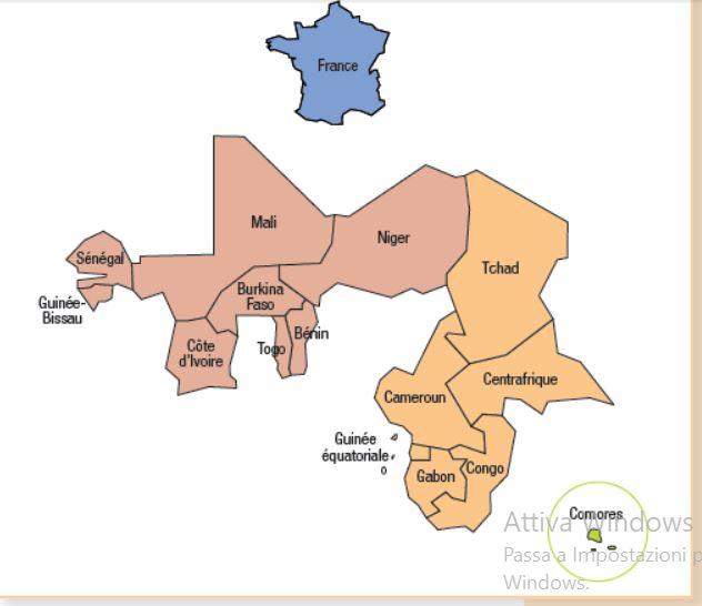 Africapiantina