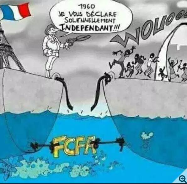 copertinafrancocfa